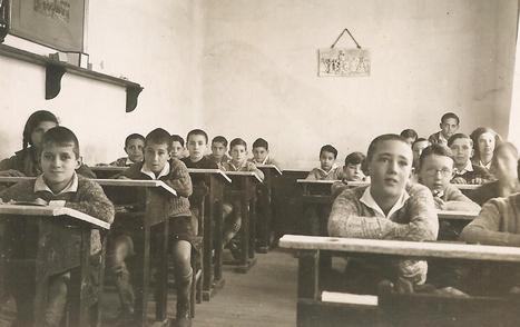 Abrir la educación y expandir el aprendizaje | Aprendizajes 2.0 | Scoop.it