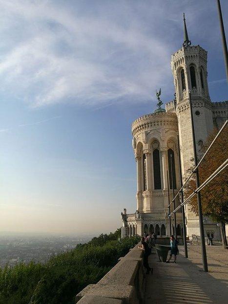 מזרח צרפת: יעד לכל עונה - צרפת - מסע אחר - site de Voyages – Masa Acher (Israel) ''Est de la France : des destinations pour toutes les Saisons''   ONLYLYON Tourisme   Scoop.it