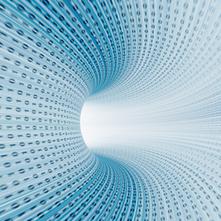 Digital Life in 2025 | Digital Literacy & Tertiary Education | Scoop.it