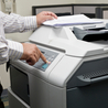 Best Scanning Software