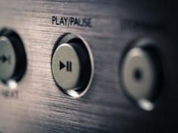 » Les podcasts progressent encore… | Radio d'entreprise | Scoop.it