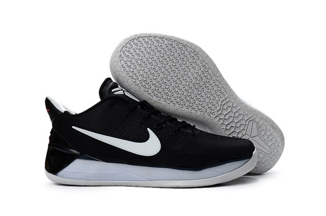 c8486f3c895 Wholesale New Arrival NBA Kobe 12 Basketball Shoes on www.nbakobe12 ...