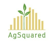 Meet AgSquared: Building Software For Small Farms | Seeds of Sustainability | Scoop.it