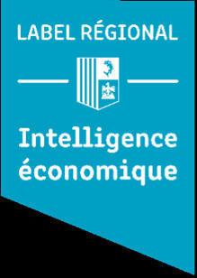 Félicitations aux premiers lauréats du Label intelligence économique ...