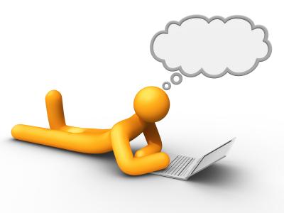 Eight Ways to Improve Your Self-Awareness | Emotional Intelligence Development | Scoop.it