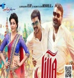 vijay hits mp3 songs free download starmusiq