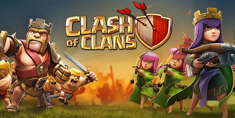 coc hack free download 2019