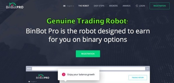 A guide to the best binary options signals