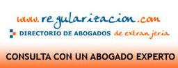 """III Taller formativo """"Un paseo a través de la igualdad"""" (Castellón)   #hombresporlaigualdad   Scoop.it"""