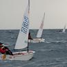 Winter Sailing Las palmas