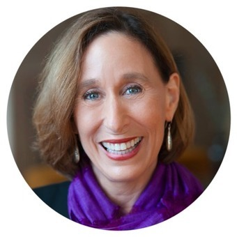 Get Ideas Out of Your Head and Into the World - A 33Voices interview with Tina Seelig   Thriving or Dying in the Project Age   Scoop.it