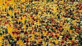 Inspiratievideo: Méér dan een human resource - Arthur Kruisman & Patrick Donath | new society | Scoop.it
