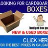 Moving Boxes Winnipeg, Eco-Friendly Green Box, Used Plastic Supplies & Kits