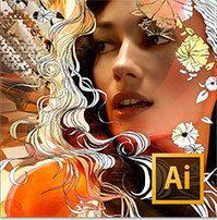 Adobe Illustrator Tutorials | Web & Graphic Design - Inspirational resources and tips!!! | Scoop.it