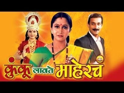 telugu dubbed english movies 720p torrentgolkes