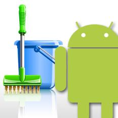 Comment nettoyer en profondeur son smartphone Android   MultiMEDIAS   Scoop.it