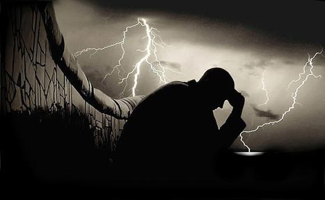 Ne plus être victime des autres et de soi | Je, tu, il... nous ! | Scoop.it