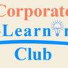 e-learning-ukr