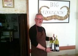 Winetailors - Une offre globale autour du vin | L'actualité du tourisme et hotellerie par Château des Vigiers | Scoop.it