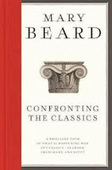 Donald Clark Plan B: Latin: Mary Beard and why it has no place in core curricula | Education Focus | Scoop.it