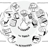 electronic learning