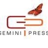 geminipress