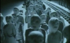 Puppets tell the horror of concentration camp   Poetic Puppets   Scoop.it