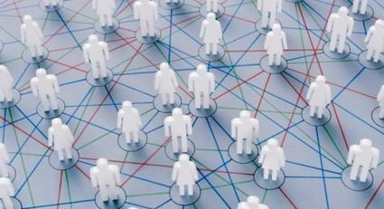 Facebook Effects on Health – Psychology of Internet Addiction   Health Fiend - Online Health Magazine   Web 2.0 - online connectivity   Scoop.it