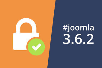 What to Know About Updating to Joomla 3.6.2   Just Joomla!   Scoop.it