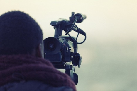 Video storytelling for nonprofits: 13 tips to boost production value | Digital Marketing For Non Profits | Scoop.it