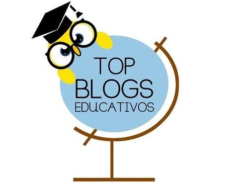Los 100 Mejores Blogs Educativos - Lifeder | formation des enseignants maroc | Scoop.it