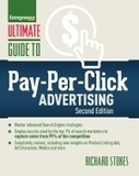 9 Mistakes Killing the Success of Your Pay-Per-Click Advertising | Online Marketing | Scoop.it