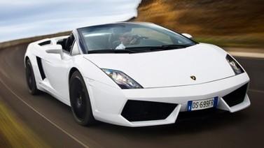 La voiture dont vous rêviez | Les richesses du web | Scoop.it