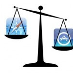 Native Apps Versus Mobile Web: A Primer For Publishers | Digital Technology and Life | Scoop.it