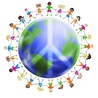 Agents of Change through Global Education
