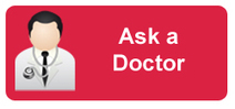 Ask a Doctor - Just for Hearts   eClinic- Just For Hearts   Scoop.it