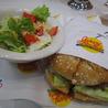Veg, Non Veg Restaurants in Delhi - Foodistto Restaurant