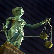 Rechtszaken weken sneller door digitalisering | ICT-PolitieNL | Scoop.it