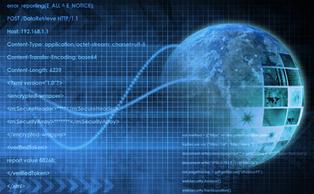 Sponsored Article: Smart Data in the Big Data Era | Digital-News on Scoop.it today | Scoop.it