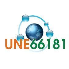 Nueva Norma UNE 66181:2012. Calidad e-Learning | Noticias, Recursos y Contenidos sobre Aprendizaje | Scoop.it