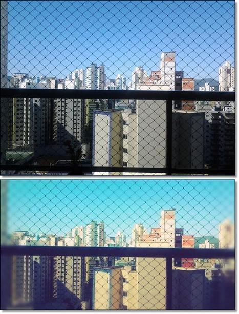 2 solutions équivalentes à Instagram sur Android | Looks - Photography - Images & Visual Languages | Scoop.it