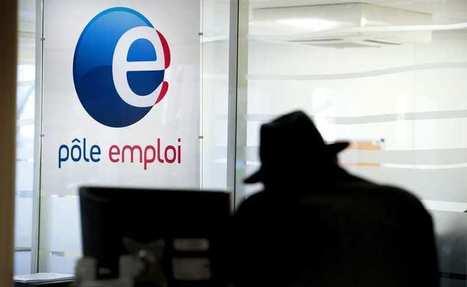 Chômage: vingt-six associations et syndicats disent «halte aux idées reçues» | Econopoli | Scoop.it