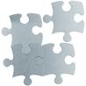 J'adore les Puzzles