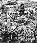 Le martyr de l'homme noir et la conscience de l'Église Tidiane N'Diaye -| Africultures | La Mémoire en Partage | Scoop.it