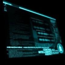 Amazon construirait un cloud privé pour la CIA | Inside Amazon | Scoop.it