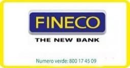 Guadagnare con il forex Forex Online 24h | Come guadagnare soldi | Scoop.it
