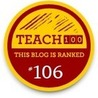 Great Tech Sites for Teachers