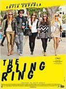 The Bling Ring en streaming | Films streaming | Scoop.it