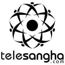 Telesangha   Integrative Medicine   Scoop.it