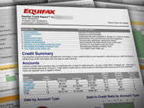 Credit report mistakes: How to protect your score - CBS News   Gems for a Happy Family Life   Scoop.it
